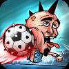 دانلود Puppet Football Fighters – Steampunk Soccer 0.0.66 – بازی مبارزه فوتبالی اندروید