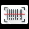 دانلود QR BarCode