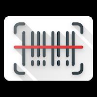دانلود QR BarCode v1.5.6 – برنامه اسکن و ساخت بارکد اندروید