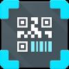 دانلود QR & Barcode Reader (Pro) 2.0.7-P – بارکد اسکنر پیشرفته اندروید
