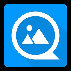 QuickPic 4.7.2.2410 – بهترین و سریع ترین برنامه گالری اندروید!