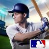 دانلود R.B.I. Baseball 2017