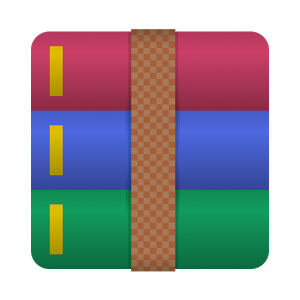 دانلود RAR for Android 5.50 – برنامه وینرار برای اندروید