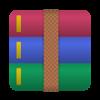 دانلود RAR for Android 5.50 - برنامه وینرار برای اندروید