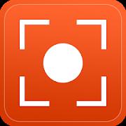 دانلود ۳.۰ REC – Screen Recorder. UHD, FHD, HD, on/off audio – برنامه ضبط صفحه نمایش اندروید