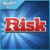 دانلود RISK: Global Domination 1.25.70.498 – بازی اکشن سلطه جهانی اندروید