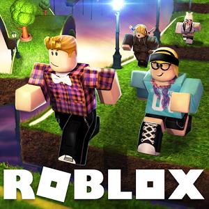 دانلود ROBLOX 2.389.310791 – روبلکس، مجموعه بازیهای آنلاین اندروید