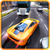 دانلود Race The Traffic v1.0.21 – بازی رانندگی در ترافیک اندروید + مود