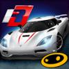 دانلود Racing Rivals 5.3.1 - ماشین سواری ریسینگ رایولز اندروید
