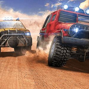 دانلود Racing Xtreme: Best Driver 3D 1.11 – بازی بهترین ماشین سوار اندروید