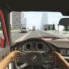 دانلود Racing in Car 1.4 – بازی مسابقات ماشین سواری اندروید