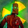 دانلود Radiation Island 1.2.2 – بازی اکشن تشعشع جزیره اندروید