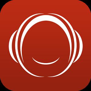 دانلود Radio Javan 6.4.1 – اپلیکیشن دانلود موزیک رادیو جوان اندروید