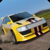 دانلود Rally Fury - Extreme Racin