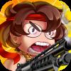 دانلود Ramboat 2 – Soldier Shooting Game 1.0.58 – بازی سرباز تیرانداز ۲ اندروید