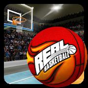 دانلود ۲.۷.۴ Real Basketball – بازی بسکتبال واقعی برای اندورید