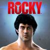 دانلود Real Boxing 2 CREED 1.9.5 – بازی بوکس واقعی ۲ اندروید