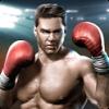 دانلود Real Boxing 2.3.2 - بازی بوکس واقعی اندروید