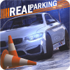 دانلود Real Car Parking 2017 Street 3D