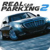 دانلود Real Car Parking 2 : Driving School 2018