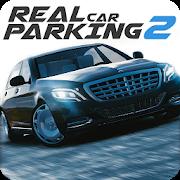 دانلود Real Car Parking 2 v3.1.7 – بازی خروج ماشین از پارکینگ برای اندروید