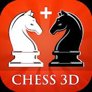 دانلود Real Chess 3D 1.0 – بازی شطرنج سه بعدی اندروید