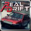 دانلود Real Drift Car Racing 3.4 – بازی مهیج دریفت واقعی اندروید + دیتا