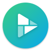 دانلود RealTimes Video Maker 5.7.5 – برنامه ساخت سریع ویدئو کلاژ اندروید