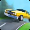 دانلود Reckless Getaway 2 2.0.5 – بازی مسابقات رانندگی اندروید