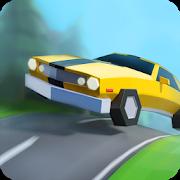 دانلود Reckless Getaway 2 2.1.4 – بازی مسابقات رانندگی اندروید