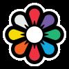دانلود Recolor - Coloring Book