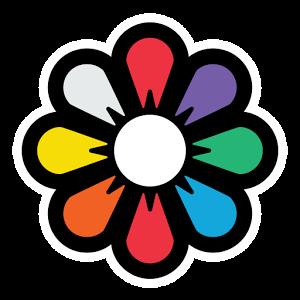 دانلود Recolor – Coloring Book 5.1.4 – بازی رنگ آمیزی مجدد کتاب اندروید