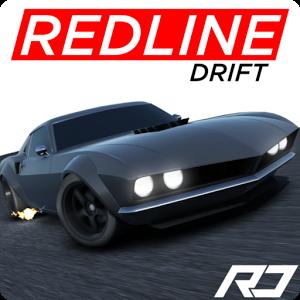 دانلود Redline: Drift 1.05 – بازی مسابقه ای خطر قرمز اندروید