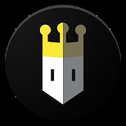 دانلود Reigns 1.0.9 build 27 – بازی کارتی سلطنت برای اندروید