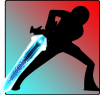 دانلود Revenge Of Stickman Warriors