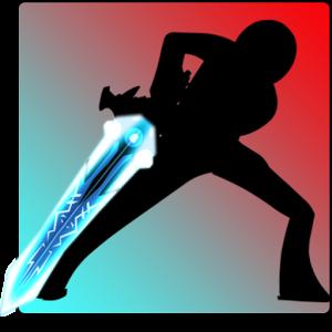 دانلود Revenge Of Stickman Warriors 1.5.1 – بازی اکشن استیکمن های جنگجو اندروید