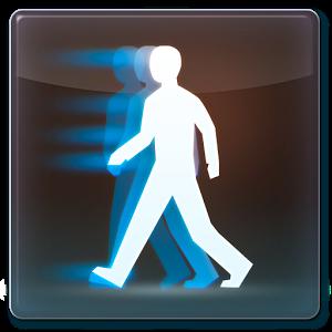 دانلود Reverse Movie FX PRO – magic video 1.4.0.0.3 – برنامه معکوس کننده ویدئو اندروید
