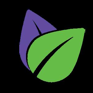 دانلود ۱.۶.۹ Reyhoon – برنامه سفارش غذا ریحون برای اندروید
