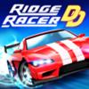 دانلود Ridge Racer Draw And Drift 1.0.2 - بازی مسابقات ماشین رانی اندروید