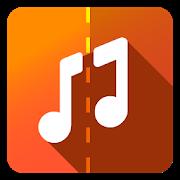 دانلود Ringtone Maker Wiz 1.2.4 – برنامه ساخت آهنگ زنگخور اندروید