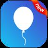 دانلود Rise Up Balloon Challenge Runner 1.3.3 – بازی سرگرم کننده جدید اندروید