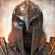 دانلود ۱.۲۵۰.۱۳۵ Rise of Empire – بازی استراتژیکی ظهور امپراتوری اندروید