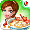دانلود Rising Super Chef 2 : Cooking Game