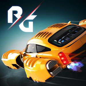 دانلود Rival Gears Racing 1.1.5 – بازی اتومبیلرانی رقابت دنده ها اندروید