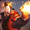 دانلود Rival Kingdoms: Age of Ruin 1.82.0.556 – بازی آنلاین عصر نابودی اندروید