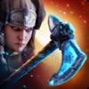 دانلود Rival Kingdoms: Age of Ruin 1.49.0.3914 - بازی آنلاین عصر نابودی اندروید