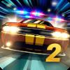 دانلود Road Smash 2: Hot Pursuit 1.4.9 – بازی ماشینی تعقیب و گریز اندروید