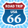 دانلود Road Trip USA - A Classic Hidden Object Game