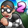 دانلود Robbery Bob 2: Double Trouble 1.6.4.2 – بازی سرگرم کننده سرقت باب ۲ اندروید