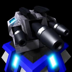 دانلود Robo Defense 2.4.2 – بازی مهیج دفاع روبو اندروید